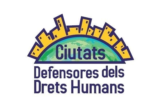 DECLARACIÓ INSTITUCIONAL CIUTATS DEFENSORES DELS DRETS HUMANS 2021