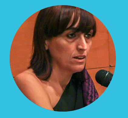 Comunicat de suport a Helena Maleno #JusticiaParaHelenaMaleno